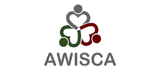 AWISCA